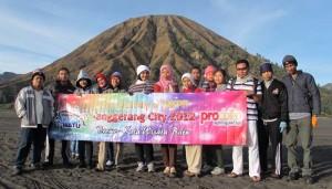 slide_tour travel malang_tour prodolen_ (2)