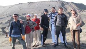 slide_tour travel malang_tour prodolen_ (4)