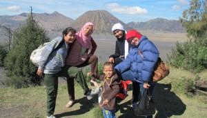 slide_tour travel malang_tour prodolen_ (7)