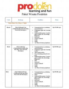 Paket Wisata Prodolen 2d1n_Page_1