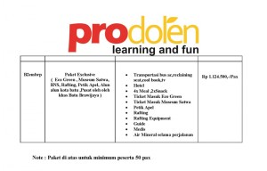 Paket Wisata Prodolen 2d1n_Page_3