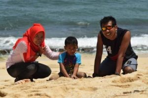 wisata-goa-cinafamily-gathering