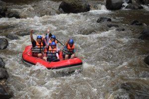 raftingrafting-kaliwatu-raftingrafting-batuwisata081333484638