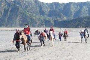 wisata-berkuda-gunung-bromowisata-bromowisata-bromo-batupt-lapan-jakarta