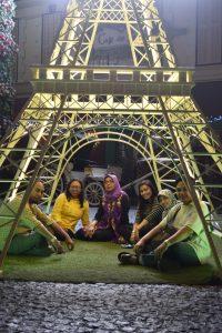 tour-wisatawisata-museum-angkutprodolen081333484638