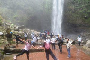 wisata-alamwisata-batuwisata-coban-rondo081333484638