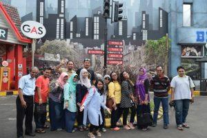 wisatawisata-museum-angkutwisata-batuwisata-murah081333484638