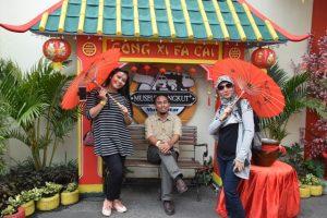 museum-angkutbatuwisata-museum-angkut081333484638